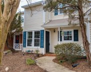 10826  Winterbourne Court, Charlotte image
