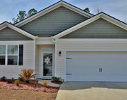 2813 McDougall Dr, Conway image