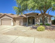 26832 N 45th Place, Cave Creek image