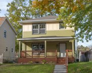 1317 Thomas Avenue N, Minneapolis image