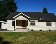 1222 Quince St NE, Olympia image