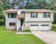 5201 Country Pines Court, Raleigh image