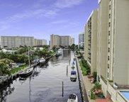 2881 NE 33rd Court Unit #5f, Fort Lauderdale image