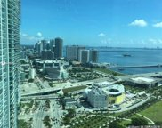 888 Biscayne Blvd Unit #3908, Miami image