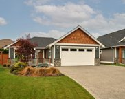 223 Amity  Way, Parksville image