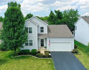 7908 Headwater Drive, Blacklick image