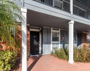 200 Country Club Drive Unit 905, Largo image