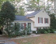 3801 PIPPINS PLACE, Point Of Rocks image