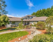 18435 4th Ave SW, Normandy Park image