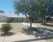 817 River Oaks, Bakersfield image