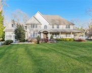 397 Bread And Cheese Hollow  Road, Northport image