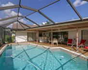 14569 Majestic Eagle CT, Fort Myers image