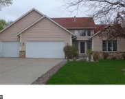 2604 Kennelly Place, Burnsville image