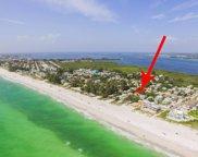 2810 Gulf Drive Unit LOT 15, Holmes Beach image