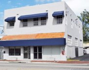 435 Sw 17th Ave, Miami image