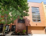 1767 North Hoyne Avenue Unit L, Chicago image