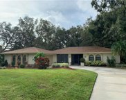 7326 Sean LN, North Fort Myers image