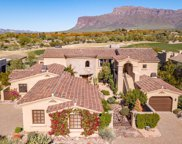 7782 E Wilderness Trail, Gold Canyon image