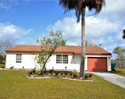 13348 Bronze Avenue, Port Charlotte image