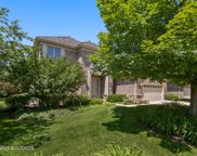 865 Country Club Lane, Northbrook image