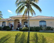 1130 SW 43rd ST, Cape Coral image