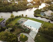 27190 Holly LN, Bonita Springs image