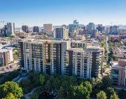 200 W Portland Street Unit #1128, Phoenix image