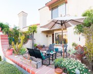 224 COUNTRY CLUB Drive Unit #D, Simi Valley image