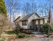 12379 HUNTERS GROVE ROAD, Manassas image