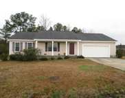 404 Seahawk Court, Richlands image