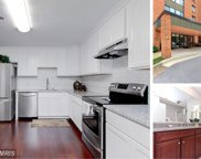 2 SOUTHERLY COURT Unit #506, Towson image