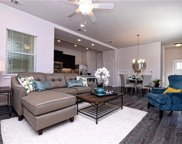 8909 Parker Ranch Cir Unit A, Austin image