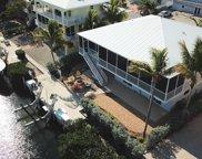 189 Gulfview Drive, Islamorada image