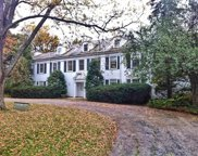 250 South Majestic Oak Court, Lake Forest image