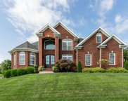 263 CHAMPIONS Way, Simpsonville image