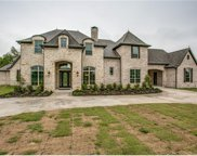 4357 Waterstone Estates, McKinney image