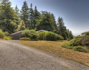 208 Lupine, The Sea Ranch image