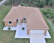 1403 Hopkins, Palm Bay image