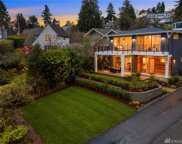 4611 Lake Washington Blvd S, Seattle image