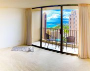 411 Hobron Lane Unit 3110, Honolulu image