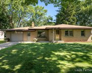 5424 Grand River Drive Ne, Grand Rapids image
