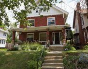 388 Fairwood Avenue, Columbus image