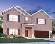 2204 Maplewood Drive, Melissa image