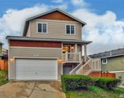1258 Arrezo Dr, Sedro Woolley image