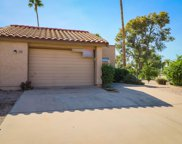 663 Leisure World --, Mesa image