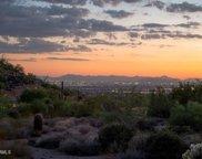 3518 N Shadow Trail Unit #14, Mesa image
