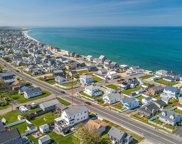 640 Ocean Street, Marshfield image