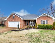 170 Cavalry Dr, Franklin image
