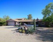 4431 N Wolford, Tucson image