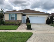 9977 Bishop Creek Way, Punta Gorda image